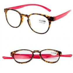 Vitry Gafas Lectura Happy * 2.5 (Asia)
