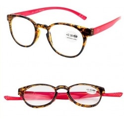 Vitry Gafas Lectura Happy * 1 (Asia)