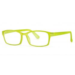 Gafas Presbicia Oregrund +2.00