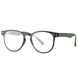Gafas Presbicia Mjolby +1.50