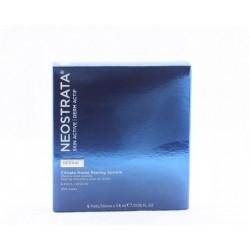 Neostrata Citriate Home peeling system 4 discos concentrados