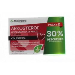 Arkopharma Arkosterol...