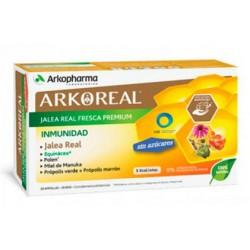 Arkopharma Arkoreal Jalea...