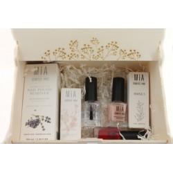 MIA Gift Box Día De La Madre