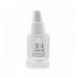 MIA Drop Dry Manicura...