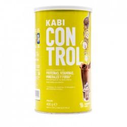 Kabi Control Chocolate 400 MG