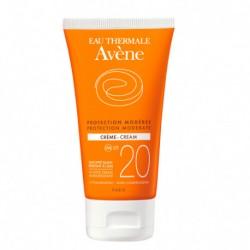 Avene Crema SPF20 50 ml