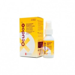 Ocudox Solución 60ML