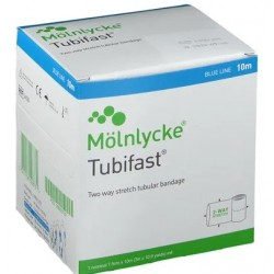 Molnlycke Tubifast Venda...
