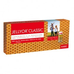 Eladiet Jellyor Classic 20...