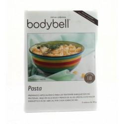 Bodybell Pasta Proteica...