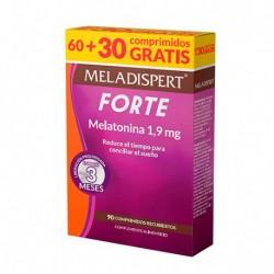 Meladispert Forte 60 + 30...