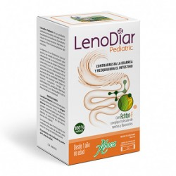Aboca Lenodiar Pediatric 12...