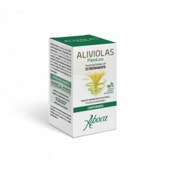 Aboca Aliviolas Fisiolax 45...