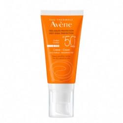 Avene Crema SPF50+ 50 ml...