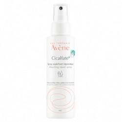 Avène Cicalfate+ Spray...