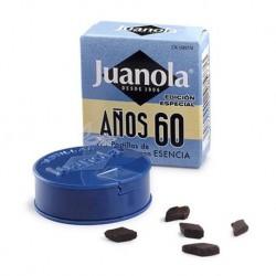 Juanola Pastillas Esencia...