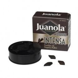 Juanola Pastillas Regaliz...