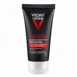 Vichy Homme Antiedad...