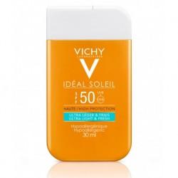 Vichy Idéal Soleil Pocket...
