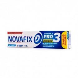 Urgo Novafix Pro 3 Sin...