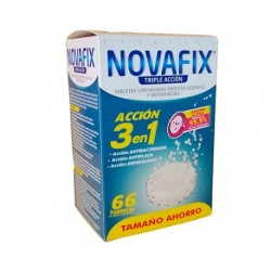 Urgo Novafix Tabletas...