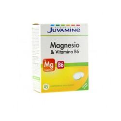 Urgo Juvamine Magensio +...