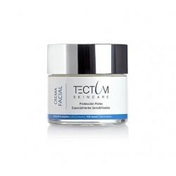 Tectum Skin Care Crema...