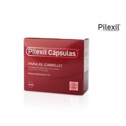 PILEXIL 100 Cápsulas