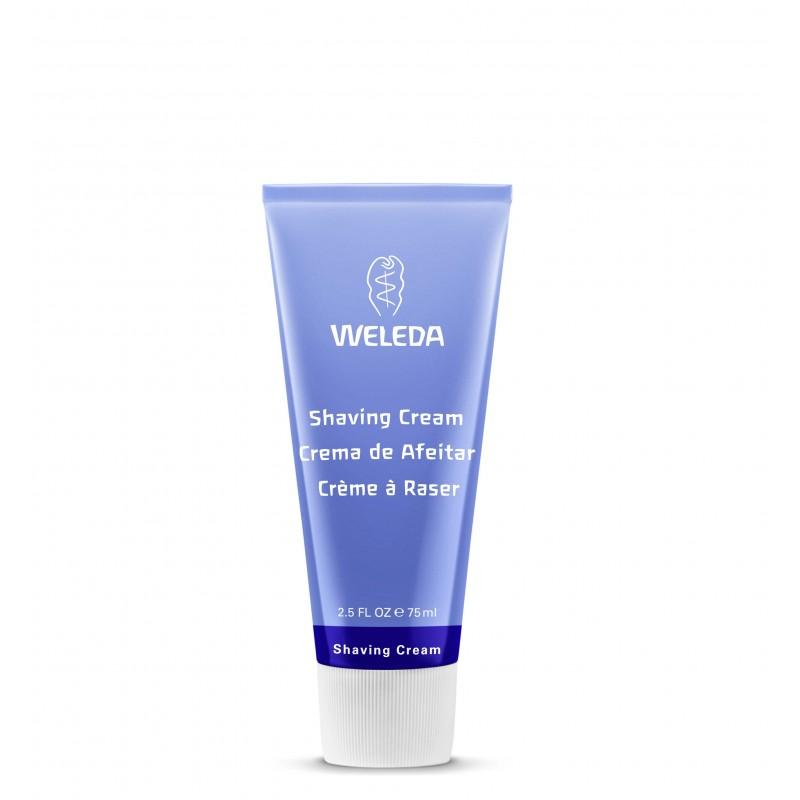 Crema de Afeitar 75 ml