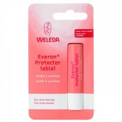 Weleda  Everon Protector Labial 4.8G