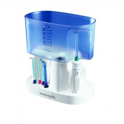 Waterpik wp 70 Irrigador Familiar