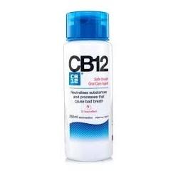 Cb 12 250 ml