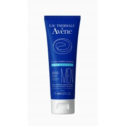 Avene Men Fluido Hidra Despues Afeitar 75 ml