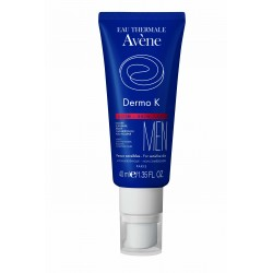 Avene Dermo k Cuidado Anti Foliculitis Men Avene 40 ml