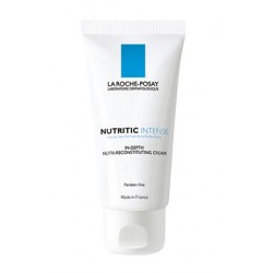 LA ROCHE - POSAY NUTRITIC INTENSE 50 ml