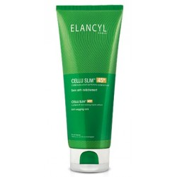 Elancyl SLIM 45+ 200 ml