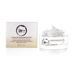 Be+ Redensificante nutritiva pieles maduras 50 ml