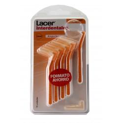 Lacer Cil-Angular Bliste Extrafino Suave 10U