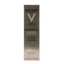 Vichy NUEVO Neovadiol serum complejo sustitutivo 30 ml