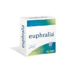 Euphralia Colirio 10 Unidosis