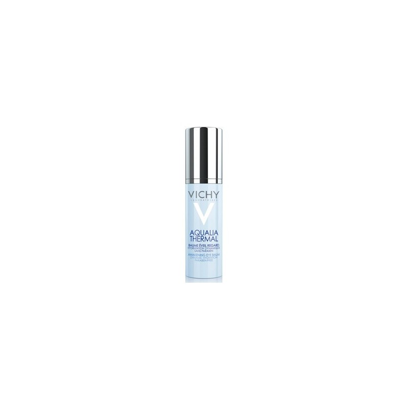 VICHY Aqualia Thermal Ojos 15 ml