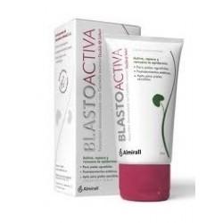 Blastoactiva Crema 50 ml