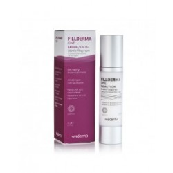 Sesderma Fillderma One 50 Ml.
