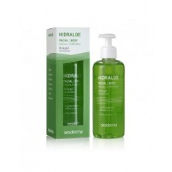 Sesderma Gel de Aloe 250 Ml.