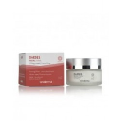 Sesderma Daeses Crema Lifting 50 Ml.