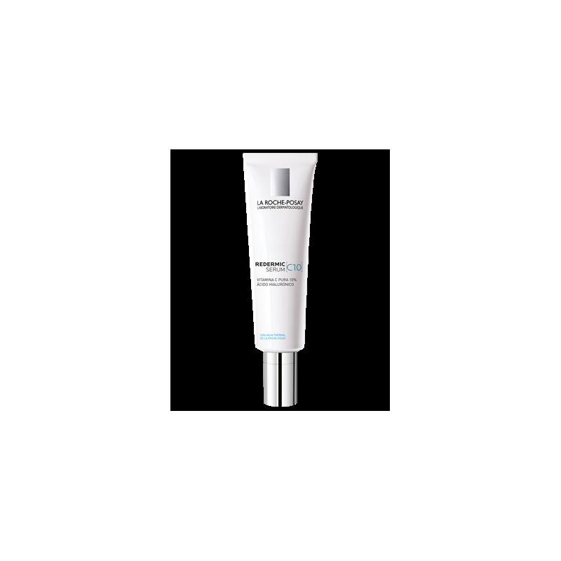 La Roche Posay Redermic C10 sérum 3 ml