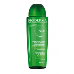 Bioderma Node Fluido Champu 400 ml
