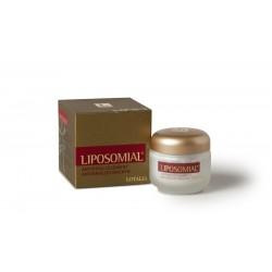 Liposomial Antienvejecimiento 50 ml