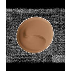 Avene Maq Fluido Couvrance Bronceado 30 ml
